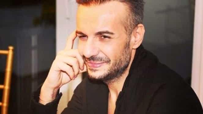 Eveniment emoționant în memoria lui Răzvan Ciobanu. Între timp, ancheta morții creatorului de modă s-a încheiat oficial