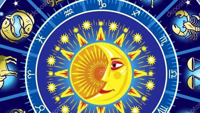 Horoscop 20 decembrie! O zodie relaţionează din ce în ce mai greu