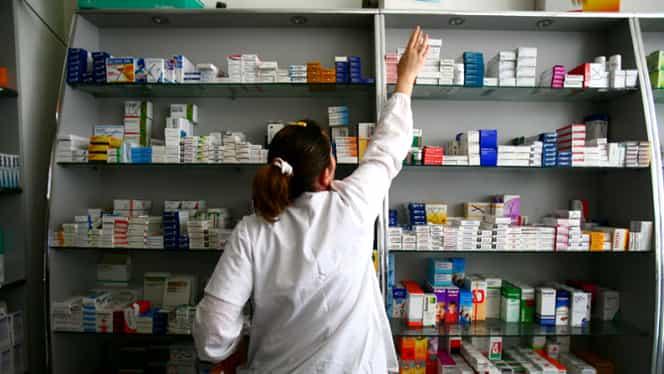 Este oficial! Un mare lanț de farmacii spune adio țării noastre