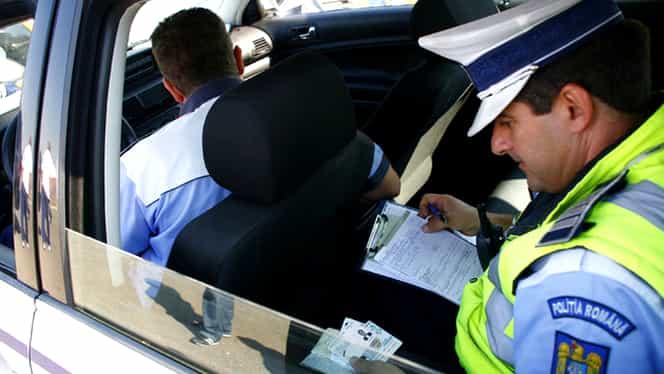 Amenzi rutiere 2019: Cum contești un proces verbal! Șoferii trebuie să știe ce drepturi au