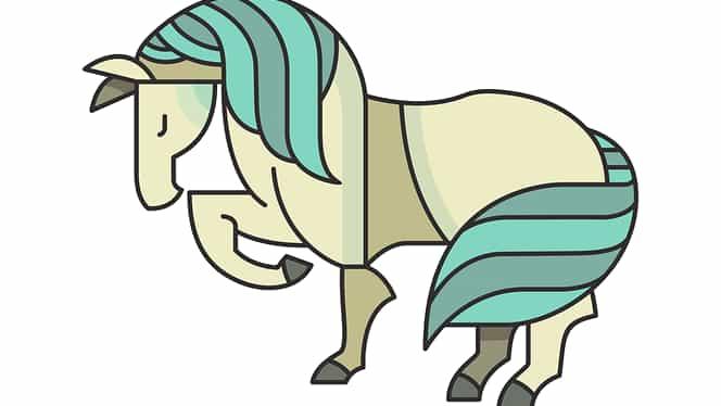 Zodiac chinezesc 2020 Cal. Previziuni complete pentru această zodie: afaceri de succes, provocări în iubire