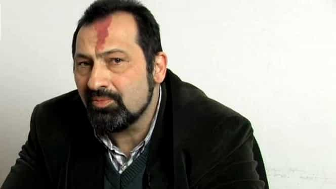 "Un politician aruncă vorbe grele la adresa lui Hanibal Dumitrascu! ""Un personaj toxic"""