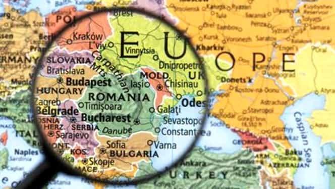 Reuters: Leul va suferi cea mai mare depreciere dintre monedele din Europa Centrală și de Est. La cât va ajunge cursul de schimb în 2020