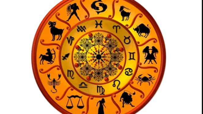 Horoscopul indian pentru finalul lunii iunie. Cine are de suferit