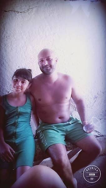 Primele imagini din apartamentul familiei care a murit intoxicată, în Rovinari!
