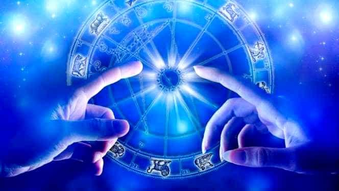 Horoscop zilnic 8 decembrie 2018: Azi trebuie să evitați să luați decizii