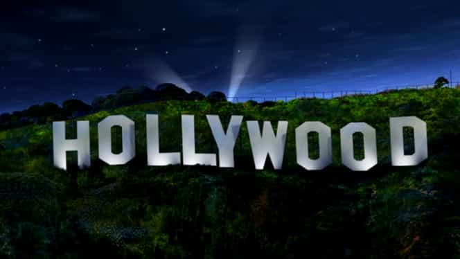 Hollywood-ul, în stare de şoc! Un actor celebru a recunoscut acuzaţia de pedofilie!