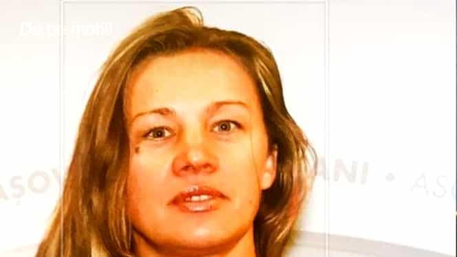 Elena Cristian a murit! Cunoscuta jurnalistă din Brașov era mama unui copil de 11 ani