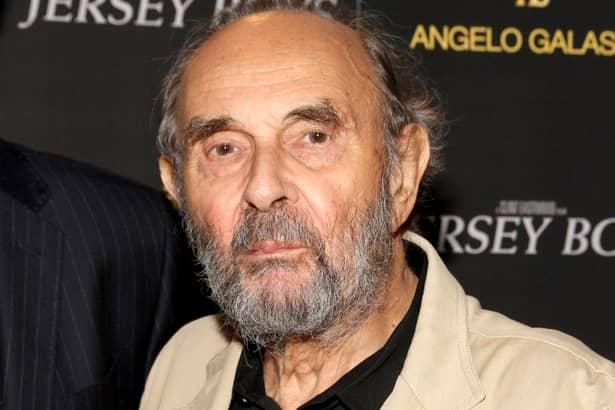 A murit regizorul Stanley Donen
