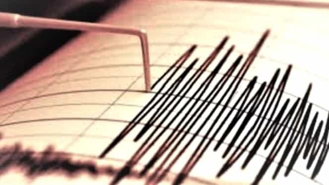 ALERTĂ! Cutremur cu magnitudinea 5,2 pe scara Richter! Seismul s-a produs în Pakistan