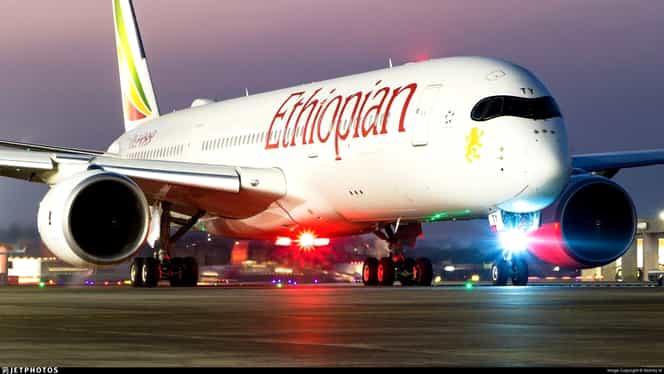 Un avion cu 157 de persoane la bord s-a prăbușit! Autoritățile anunță că toți pasagerii au murit