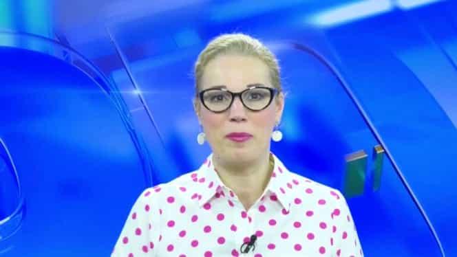 Horoscop Camelia Pătrășcanu pentru săptămâna 10-17 februarie. Săgetătorul parcă nu mai vede orizontul