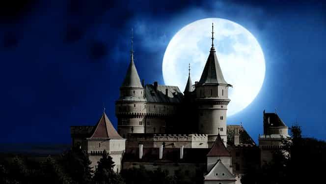 Lună Plină pe 9 februarie 2020. 5 zodii sunt binecuvântate cu armonie și înțelegere