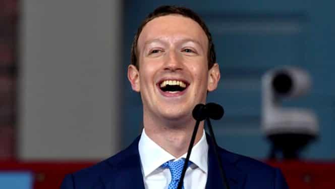 Mark Zuckerberg, somat să părăsească funcția de președinte al Facebook