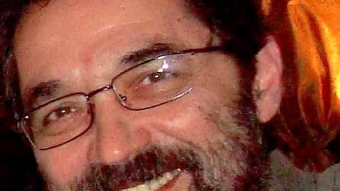 Doliu în presa din România! A murit jurnalistul Paul Lăcătuș