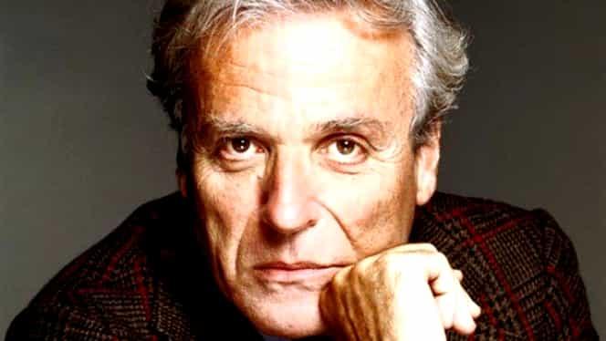 A murit William Goldman, celebrul scenarist! E doliu la Hollywood