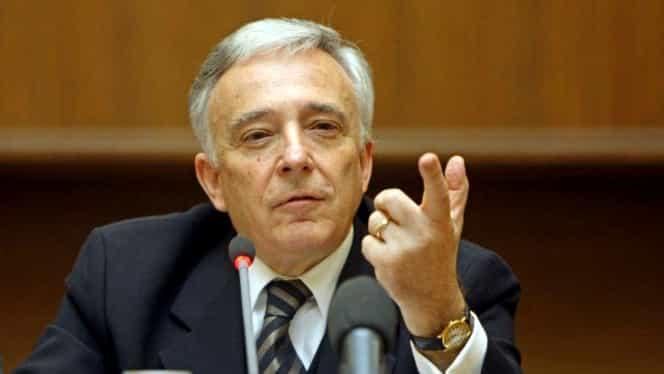 Cine este Mugur Isărescu și de câți ani conduce BNR. Mandatul său sub semnul întrebării?