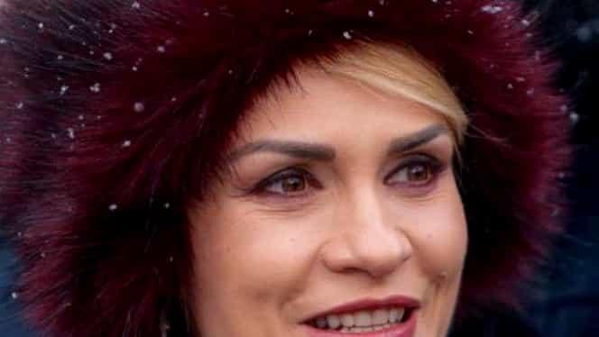 Gabriela Firea a convocat comandamentul de iarnă la Primăria Capitalei. Ce se întâmplă în București din cauza vremii