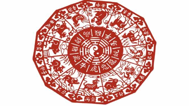Zodiac chinezesc pentru marți, 31 martie 2020. Șobolanii și Dragonii își dau seama unde greșesc cel mai des