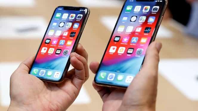 IPhone XS și iPhone X Max au o problemă uriașă: nu se încarcă! VIDEO