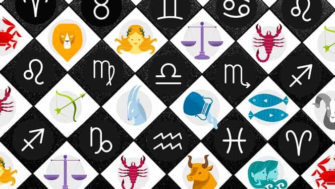 Horoscop zilnic: joi, 30 ianuarie 2020. Fecioara se simte trădată de persoana iubită