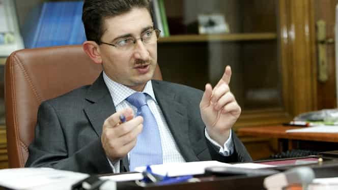 Cum au reacționat șefii Orange România, după amenda de 14 milioane de euro dată de Consiliul Concurenței