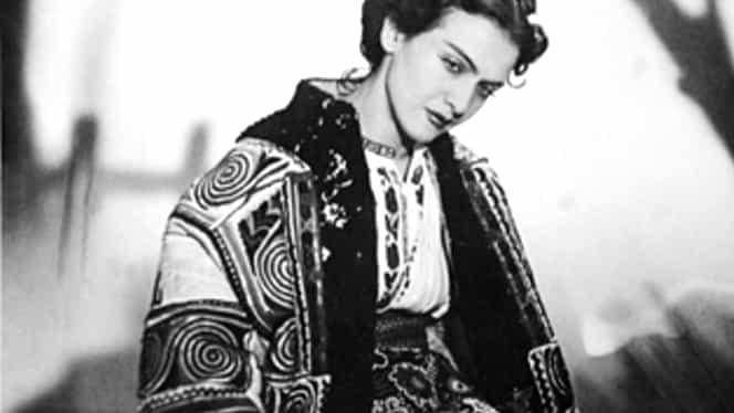 20 februarie, semnificaţii istorice. Maria Tănase îşi face debutul la radio Bucureşti
