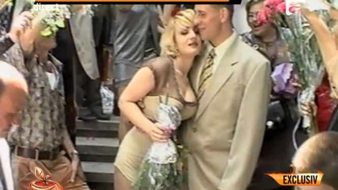 Cum arată fostul soț al Danielei Gyorfi. Fostul luptător de performanță, Gelu Borș, locuiește de ani buni în SUA. Foto
