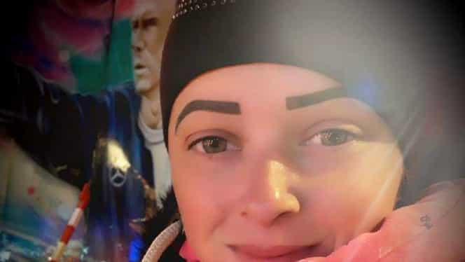 Româncă moartă în Germania sub ochii iubitului ei. Andrada a fost lovită de caruselul de la Oktoberfst, în Postdam