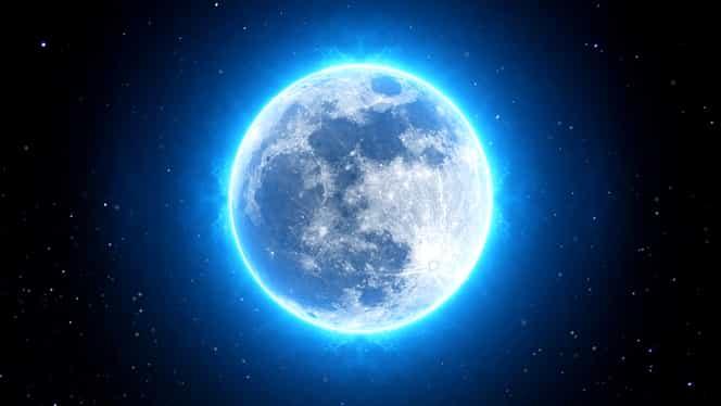 Horoscop zilnic: miercuri, 18 decembrie 2019. Leii și Scorpionii primesc lovituri de la soartă