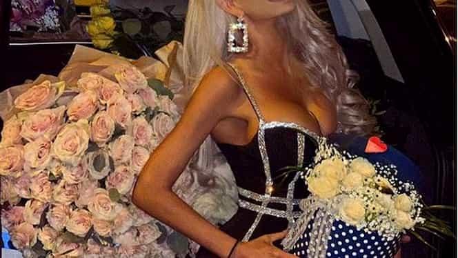 Cât a plătit Bianca Drăgușanu pentru petrecerea de ziua ei! Este vorba despre o sumă fabuloasă