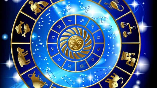 Horoscop 20 aprilie: zodia pentru care această zi înseamnă decizii importante