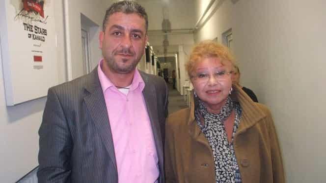 Rodica Popescu Bitănescu, la un pas de moarte. Ce i s-a întâmplat actriței