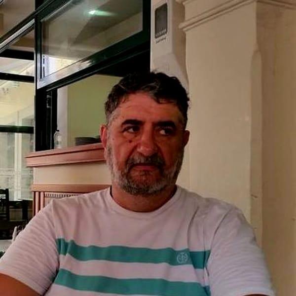 Lucian Ionescu s-a înfuriat, în trecut, după ce Andreea Bălan a spus că nu își amintește de el