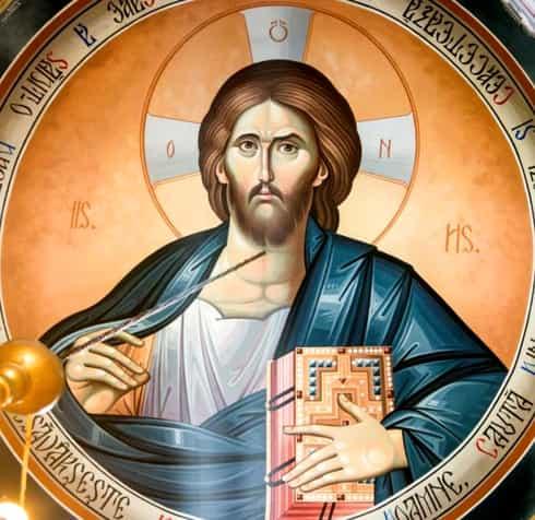 Calendar ortodox 21 februarie: pomenirea Sfinților Talasie și Limneu