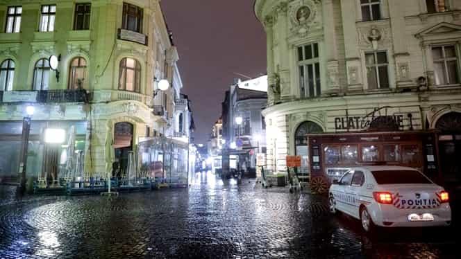 Stare de urgență în România. Ce se întâmplă cu românii care vin în țară din Spania, Anglia și Germania