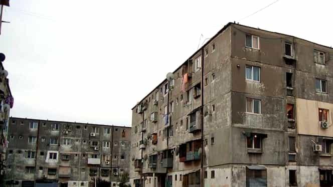 RADET, decizie de ultimă oră! Cu cât se vor mări tarifele în București