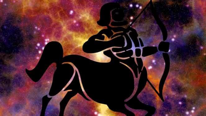 De ce îi adorăm pe cei născuți în zodia Săgetător. Cele 3 motive principale