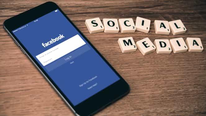 Patru persoane ucise din cauza unei postări pe Facebook! Mesajul a devenit viral în mediul online