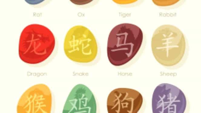 Zodiac chinezesc pentru marți, 25 februarie 2020. Bivolii sunt motivați la maxim și gata să înfrunte noi provocări