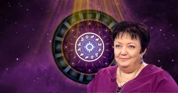Horoscop Minerva. Cum afectează Mercur retrograd și ce înseamnă