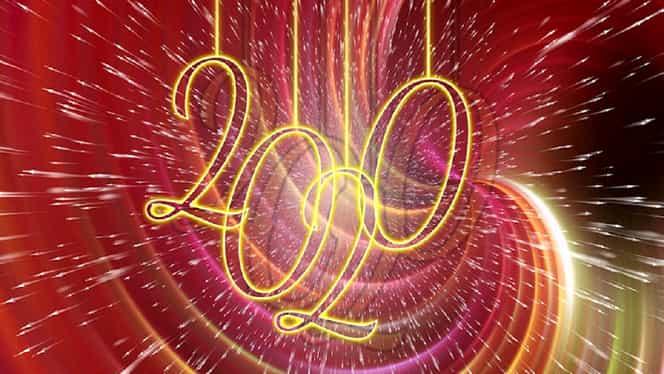Cele 4 zodii care vor avea un an 2020 sclipitor! Se spune că sunt cele mai inteligente din tot horoscopul