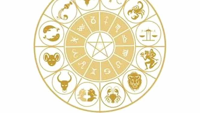 Horoscop zilnic. Horoscopul zilei de 25 iunie 2018! Zodia care nu trebuie să mai asculte de gura lumii