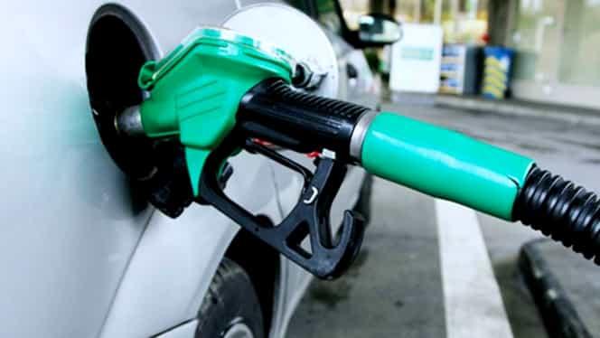 Scumpire de 18% la benzină! Efectele în lanț produse de această majorare
