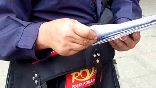 Poștaș jefuit în Prahova! Zeci de pensionari au rămas fără pensii. Polițiștii cred că totul este cusut cu ață albă – UPDATE