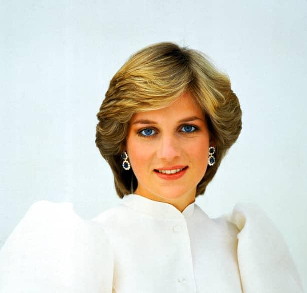 21 de ani de la moartea Prințesei Diana. Controversele continuă și azi!