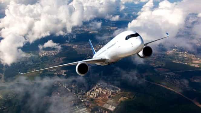 Bulgaria, măsuri drastice împotriva coronavirusului. Cursele aeriene cu Milano au fost anulate