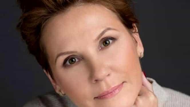Jurnalista Miriam Eugenia Soare a murit! A scris un mesaj de adio, cu câteva minute înainte să moară: Am plecat