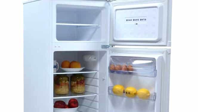 Alimente care nu au ce căuta în frigider! Scoate-le imediat!