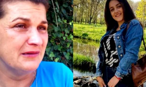 Mama Luizei Melencu, prima reacție după ce a aflat că fata ar putea fi în viață! Monica și Luiza Melencu